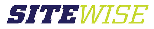 SiteWise logo